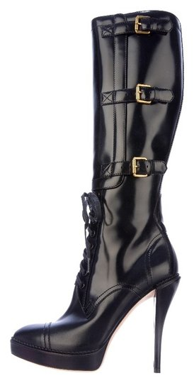 Preload https://item5.tradesy.com/images/gucci-black-with-tags-bootsbooties-size-us-85-narrow-aa-n-1985739-0-0.jpg?width=440&height=440