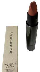Burberry Burbery Full Kisses Lipstick Nude No.505 2g/0.07oz (Brand New)
