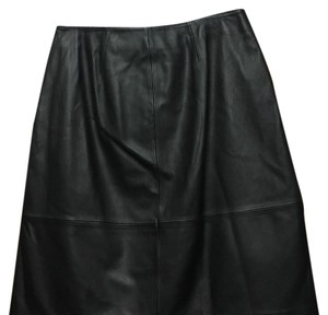 Nordstrom Mini Skirt