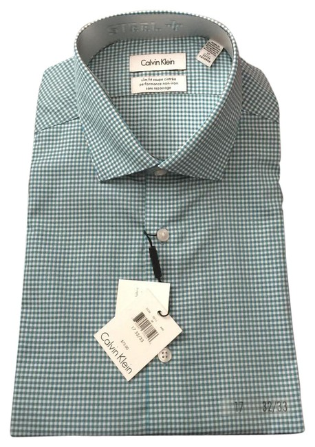Button down shirt 63 off 19858462 button downs for 17 33 shirt size