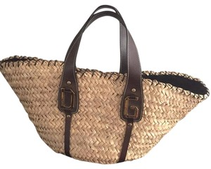 bdbb92fcdf1 Dolce&Gabbana Beach Bags - Up to 70% off at Tradesy