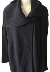 Lucys cashmere Sweater