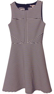 Guess Striped Dress