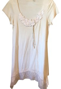 4 Love and Liberty Tunic