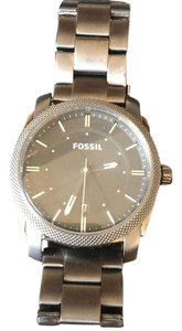 Fossil 251502