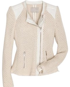 IRO Rag & Bone Isabel Marant Jacket