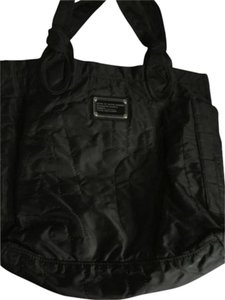 Marc by Marc Jacobs Workwear Tote in black