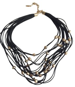 Other beautiful classy necklace