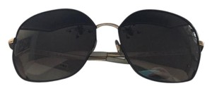 Kate Spade Kate Spade Campbell Sunglasses