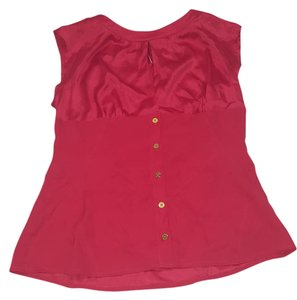 Marciano By Guess Top red