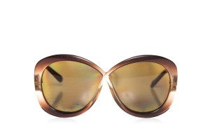 Tom Ford 'Margot' Sunglasses