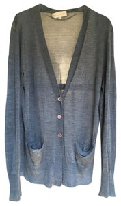 Paul & Joe Marni Helmut Lang Cardigan
