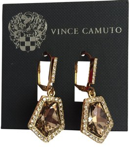 Vince Camuto brand new