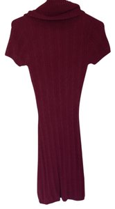 BCBGMAXAZRIA Bcbg Sweater Dress