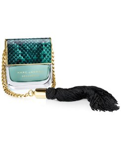 Marc Jacobs Divine Decadence Eau de Parfum Spray 3.4 oz for Women.