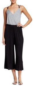 BCBGeneration Jumpsuit Casual Boho Edgy Dress