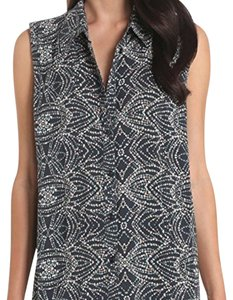 BCBGeneration short dress Primrose Boho Work Date Night on Tradesy