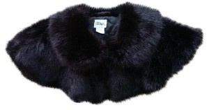 Ruyi Ruyi Faux Fur Collar