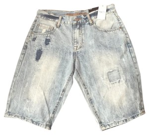 Rue 21 Relaxed Fit Jeans