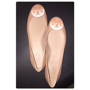 Tory Burch Sable Flats