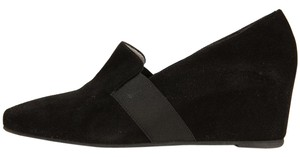 Aquatalia by Marvin K. Black Wedges