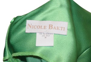 Nicole Bakti Dress