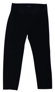 Gap Maternity GAP Maternity Work pants