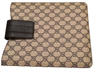 GUCCI IPad Case 256575 KGD6N