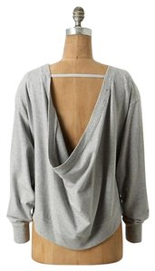 Anthropologie Aiko Dancerly Pullover Sweater