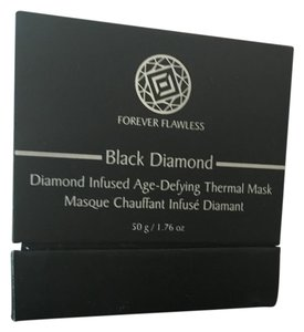 Forever Flawless Forever Flawless 5 Minute Diamond Infused Age-Defying Thermal Mask