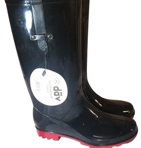D&Y Boots