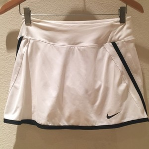 Nike Nike Dri Fit Tennis Skirt
