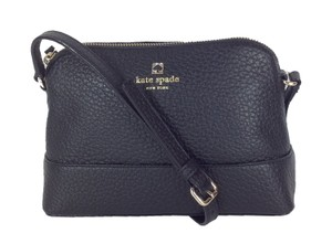Kate Spade Hanna Cross Body Bag