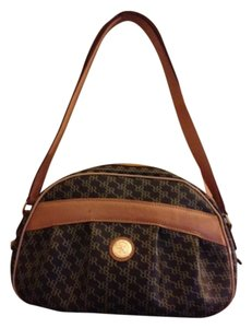 RIANI Shoulder Bag