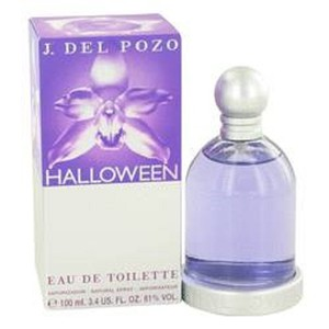 Jesus Del Pozo HALLOWEEN by JESUS DEL POZO ~ Women's Eau de Toilette Spray 1.0 oz
