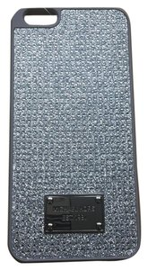 Michael Kors Iphone 6 Plus Case Cover Crystal