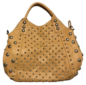 Tigerlily Hobo Bag