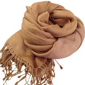 Kenneth Cole Scarf