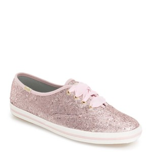 Kate Spade Iced Pink Athletic