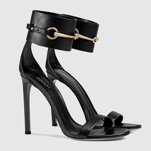 2806f636c Gucci Thong Sandals - Up to 70% off at Tradesy