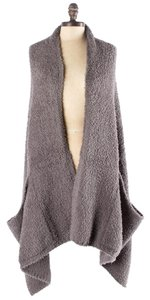 Barefoot Dreams Barefoot Dreams CozyChic Travel Shawl