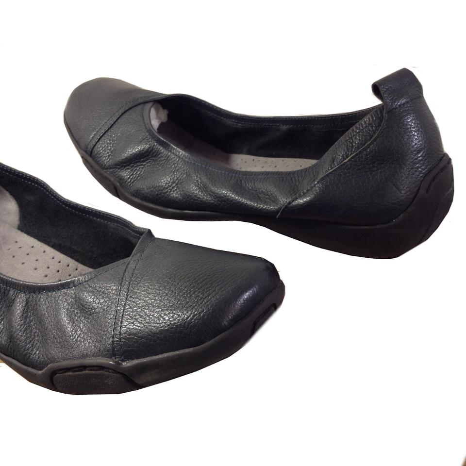 Comfortable Ballet Shoes For Walking