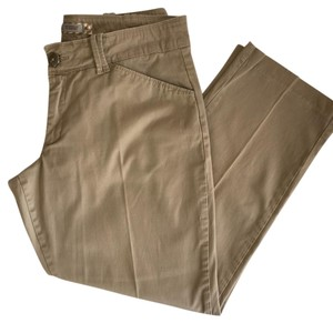 Lee Khaki/Chino Pants
