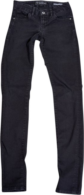 Preload https://item4.tradesy.com/images/guess-stretchy-skinny-jeans-washlook-1986483-0-0.jpg?width=400&height=650