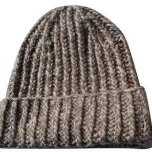 Abercrombie & Fitch wool A&F Beanie Hat AF