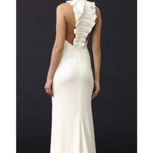 Badgley Mischka Bride Wedding Dress
