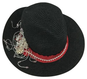 Other Magid Hat
