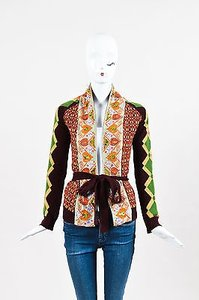 Etro Cardigan Sweater