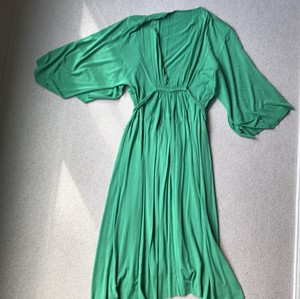 Rachel Pally short dress Green on Tradesy