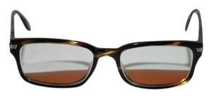 Oliver Peoples OLIVER PEOPLES 751016 BROWN JON JON OV5713 PLASTIC FRAME PRESCRIPTION